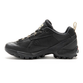 Five Ten Camp Four - Chaussures Homme - noir